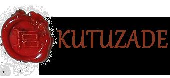 Kutuzade
